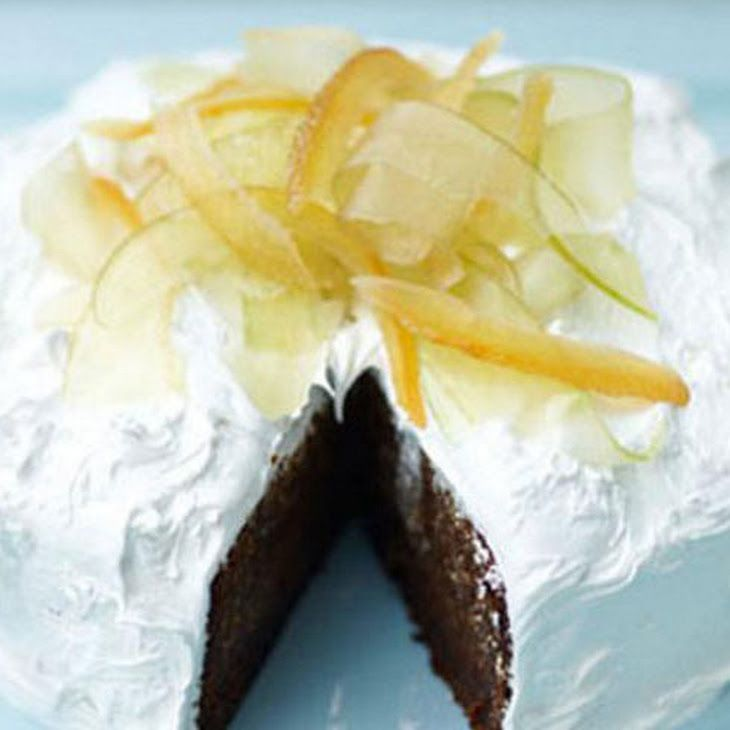 Magimix Christmas cake Recipe Desserts with pitted prunes, raisins ...