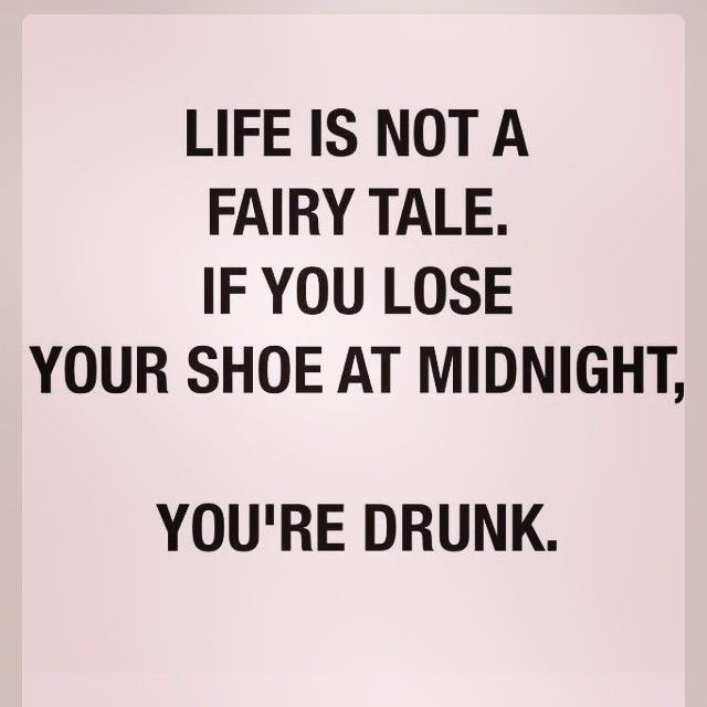 Saturday Night Out Quotes: And A Happy #SaturdayNight To All.