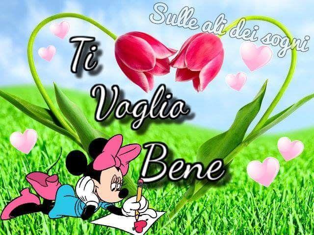 Pin Di Luana Savino Su Tvb Disney Characters E Best Friends