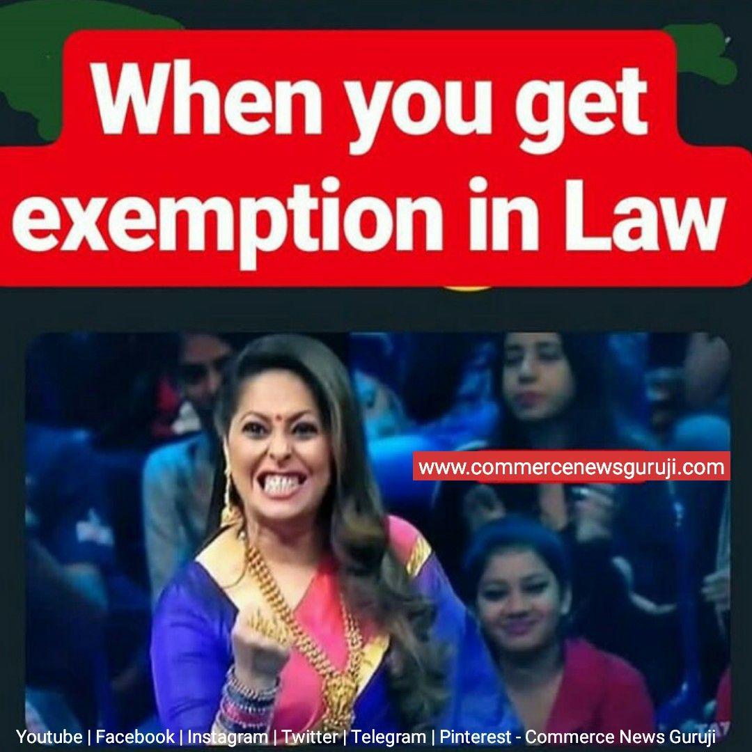 Exemption Instagram, Funny quotes, Instagram photo