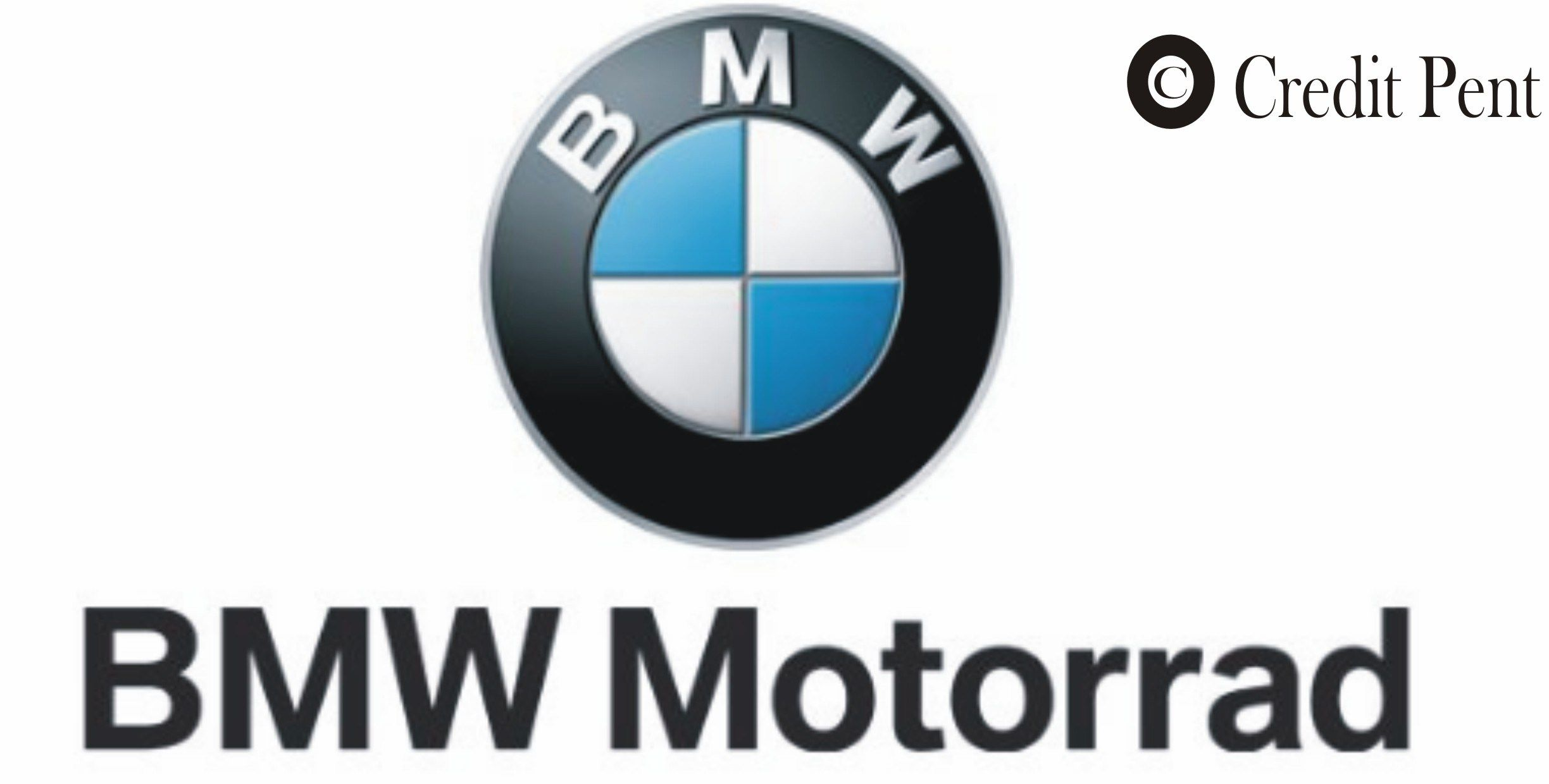 BMW Card For Motorrad Navigator V Update (With images