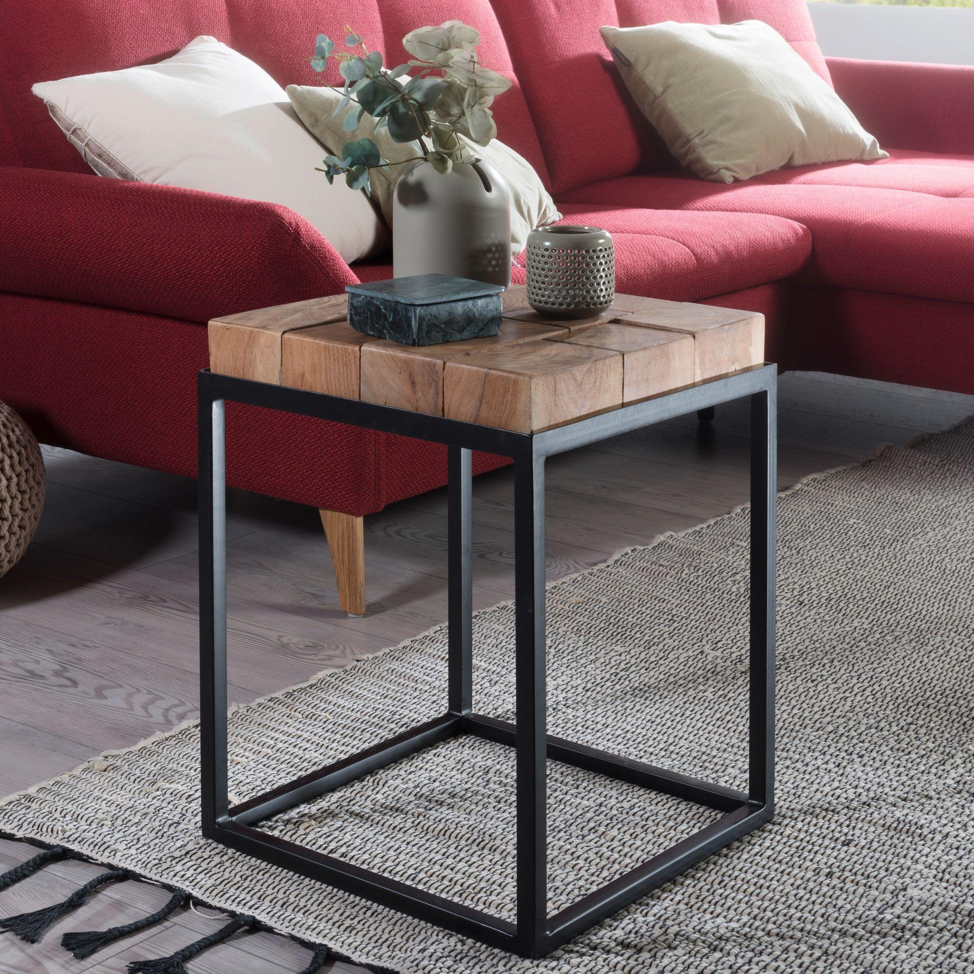 Beistelltisch Wohnzimmer Modern  Coffee table, Cedar furniture