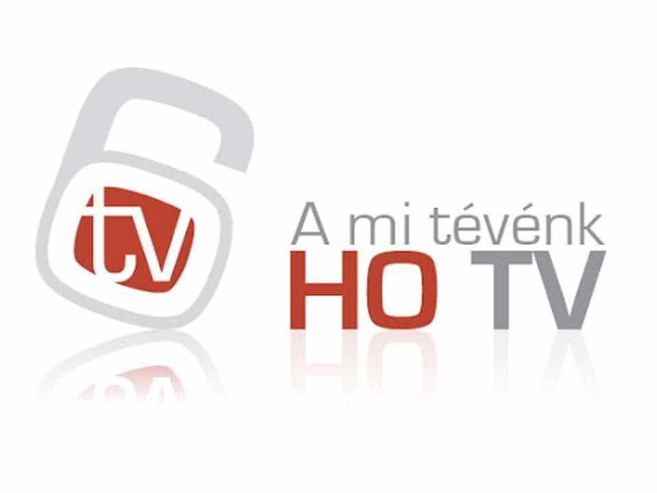 Stream Tv Magyar
