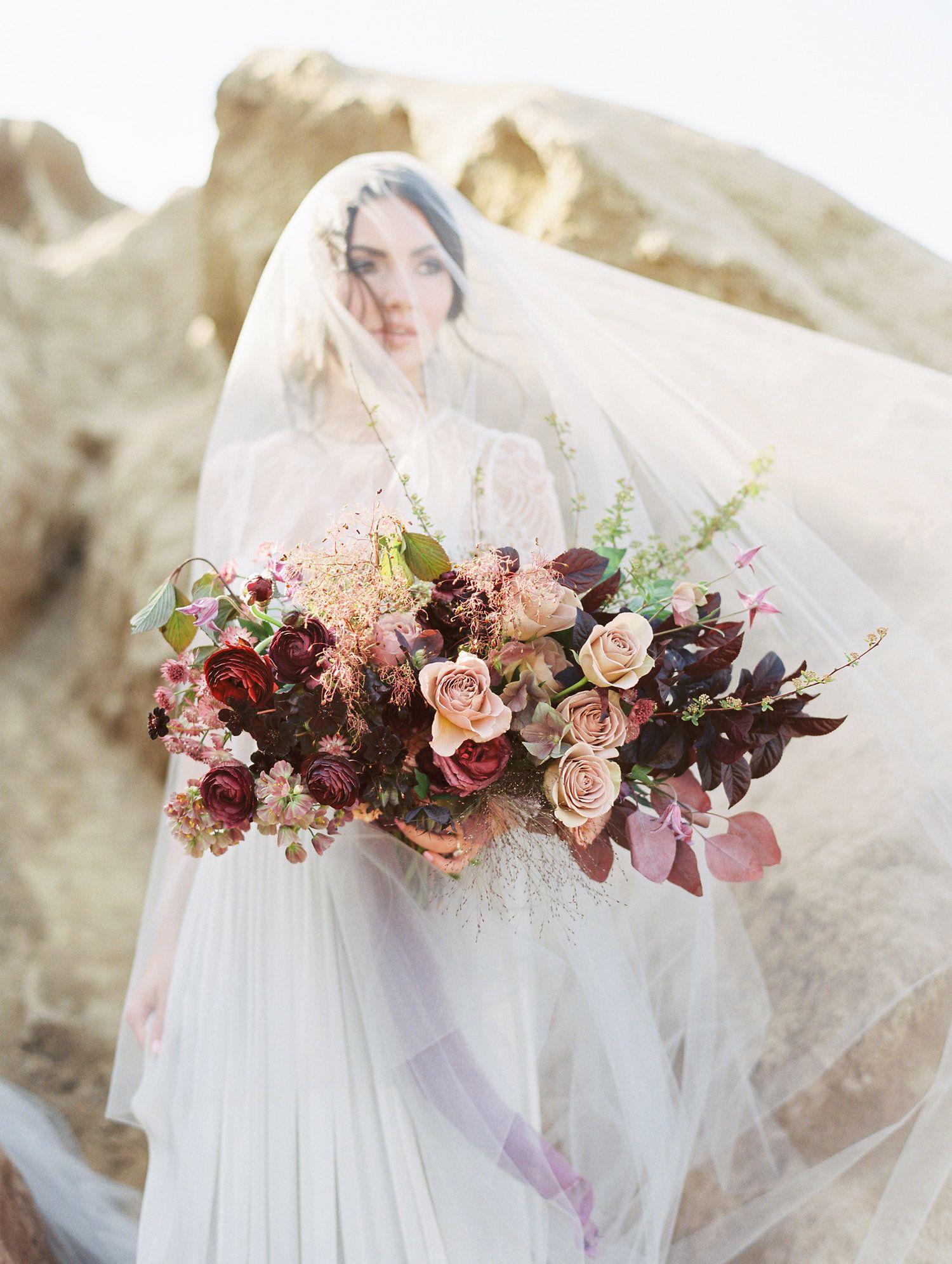 May Gray Moody Wedding Flowers Flower Bouquet Wedding Wedding