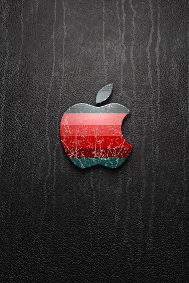 Apple Leather Iphone Wallpaper Hd Apple Logo Wallpaper Iphone Apple Logo Wallpaper Iphone Wallpaper