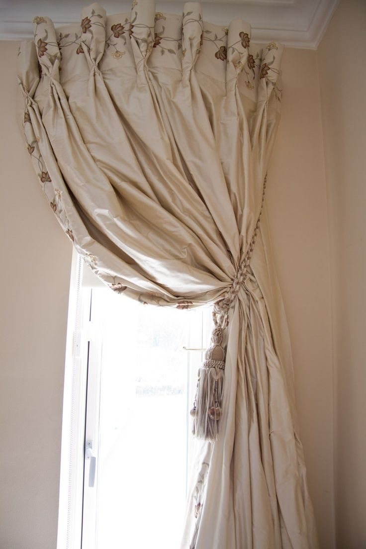 drapes pretty org lolalola for curtains living beautiful room most
