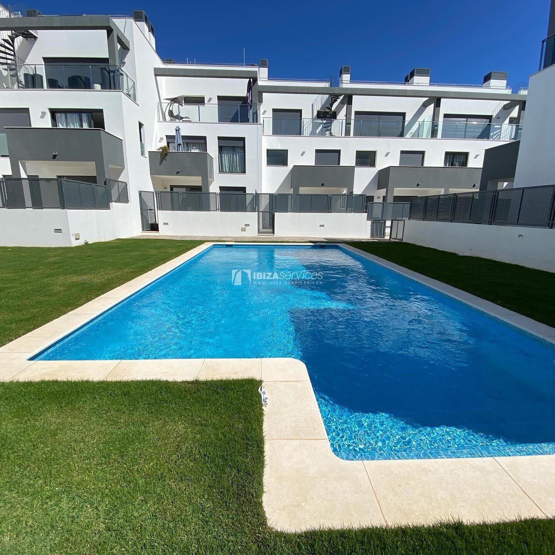 Urbanizacion Siesta Comprar Apartamento De 2 Dormitorios En 2020 Apartamentos Urbanizacion Dormitorios