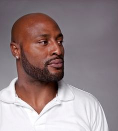 Strange Black Man Beard Styles Google Search Beard Epics Pinterest Short Hairstyles For Black Women Fulllsitofus