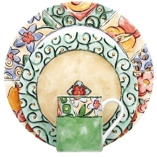 corelle dinnerware patterns   Corelle Impressions Watercolor 16-pc Dinnerware Set Corelle-1055606  sc 1 st  Pinterest & corelle dinnerware patterns   Corelle Impressions Watercolor 16-pc ...
