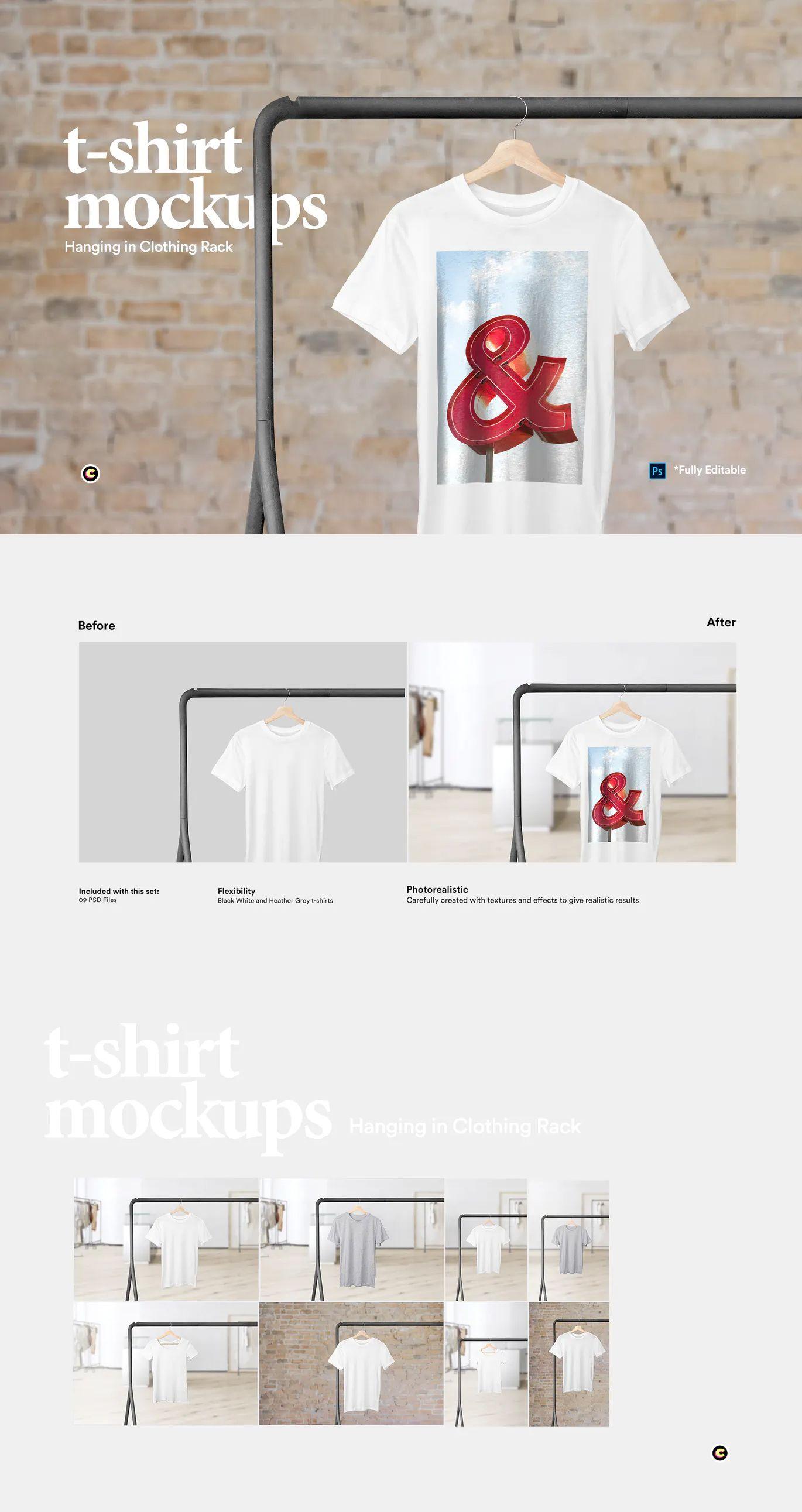 Download 9 T Shirt Mock Up Tshirt Mockup Shirt Mockup Mockup