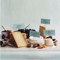チーズを愛するあなたへ都内の絶品チーズ料理が味わえる専門店5選