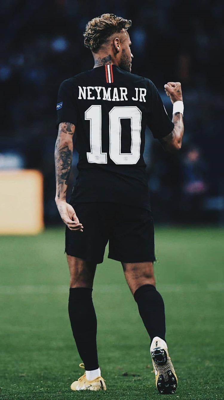 Pin De Fredy Alejandro Bonilla Em F Futebol Neymar Jogadores De Futebol Wallpaper De Futebol