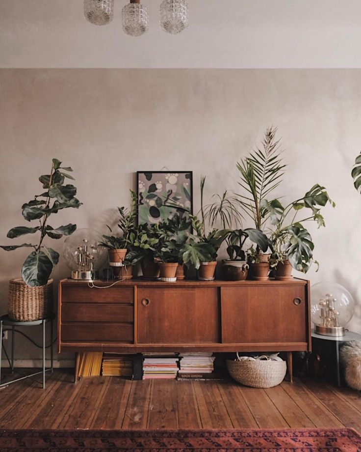 """Berlin 