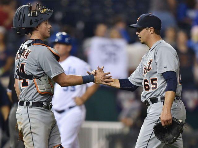 MLB NEWS   theScore   Mlb, Baseball scores, Major league ...