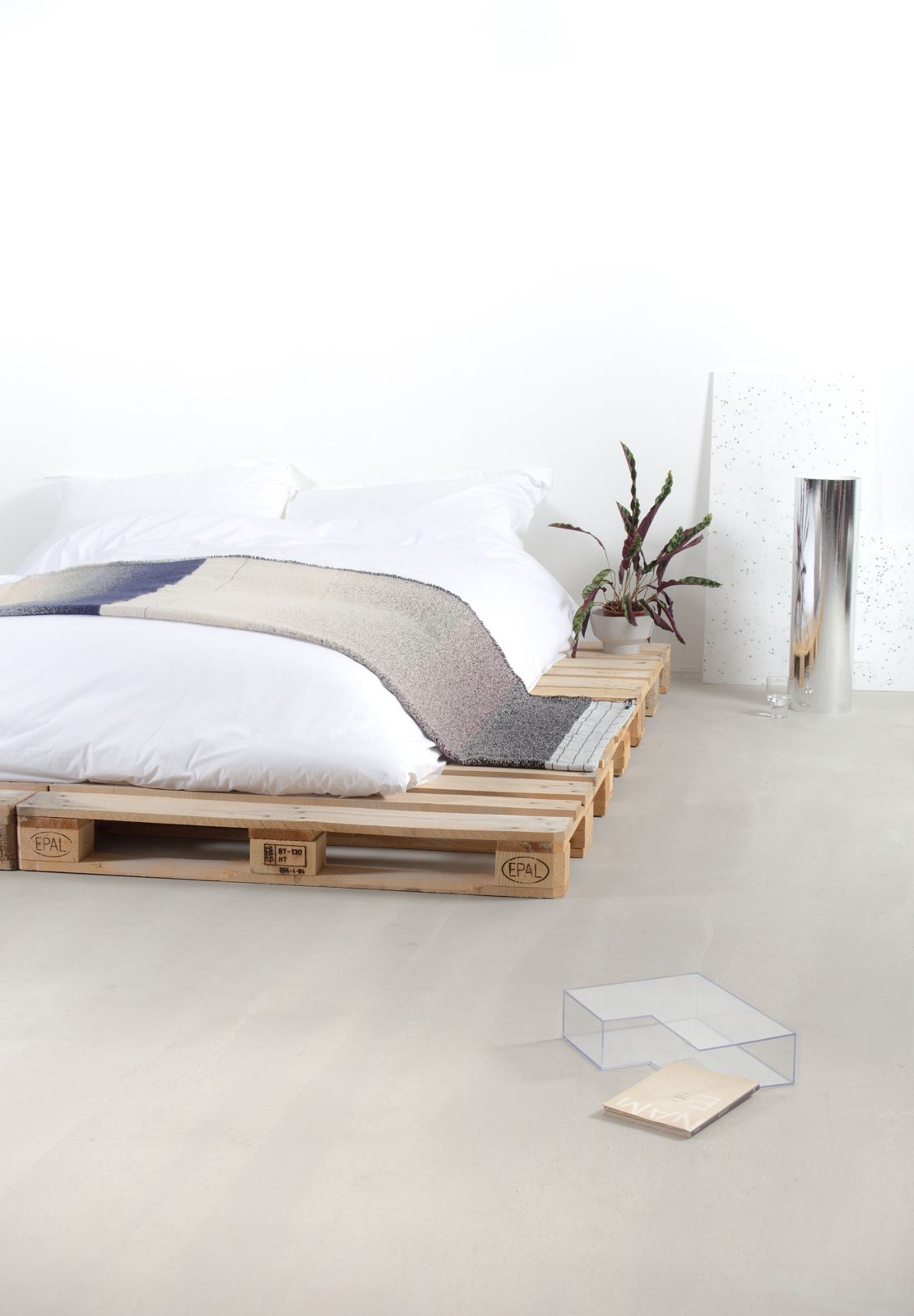 textile hues collection bedrooms and pallets