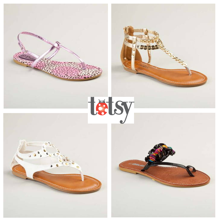 totsy-girls-sandals-deal.png (737×737)