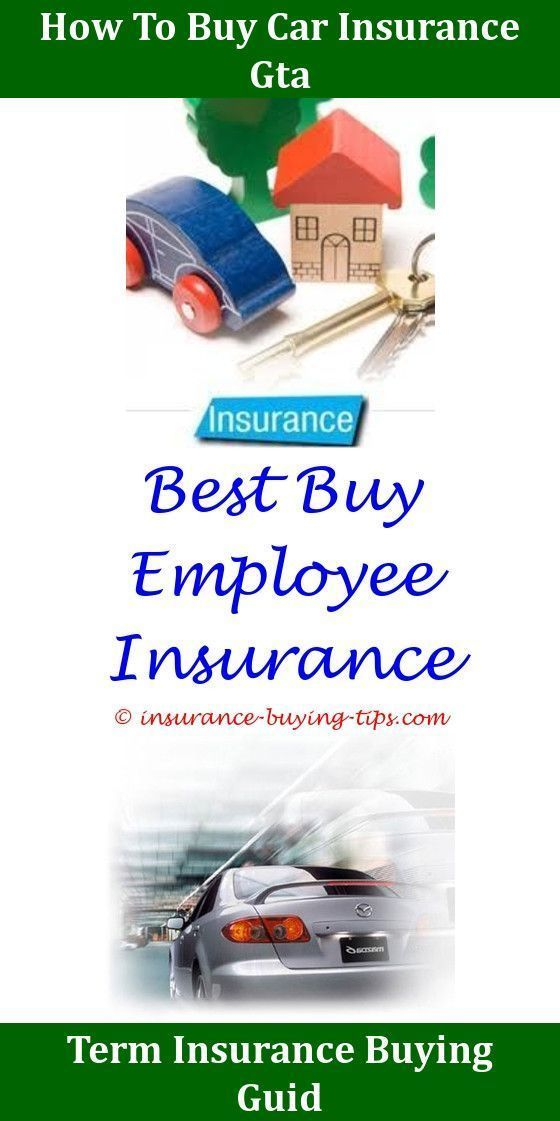 Insurance Buying Tips Best Buy Iphone Insurance Plan