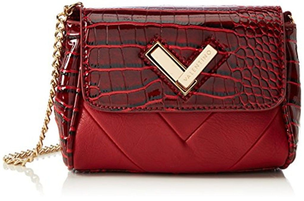Valentino Moma, Sacs baguette 2017 #2017, #Luxe http://sac-a-main.top/valentino-moma-sacs-baguette-2017-17/
