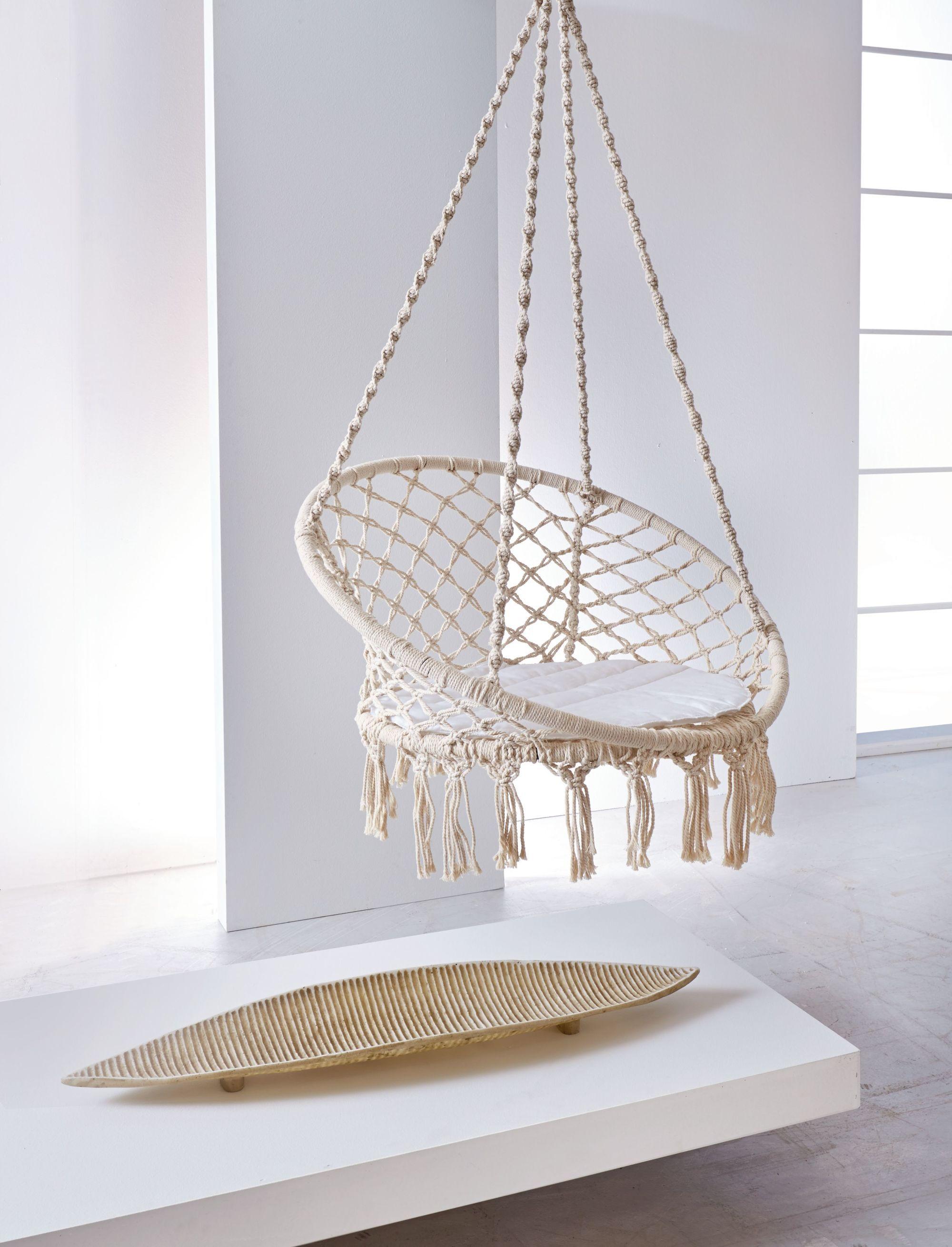 bildergebnis f r h ngesessel makramee interiors iii pinterest kinder zimmer m bel und. Black Bedroom Furniture Sets. Home Design Ideas