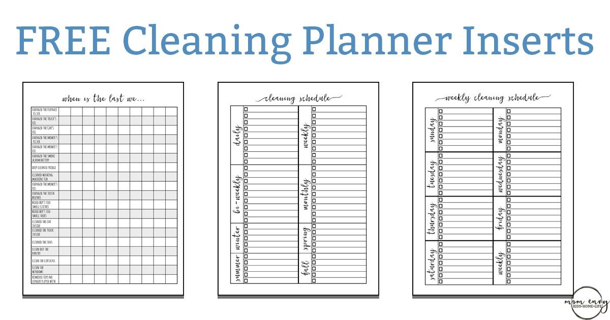 This is a graphic of Passion Planner Printable in undated