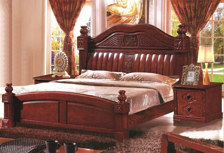 Antique Wood Bedroom Furniture - Antique Wood Bedroom Furniture Antique  Furniture - Antique Wood Bedroom Furniture - Antique Wood Bedroom Furniture Antique Furniture