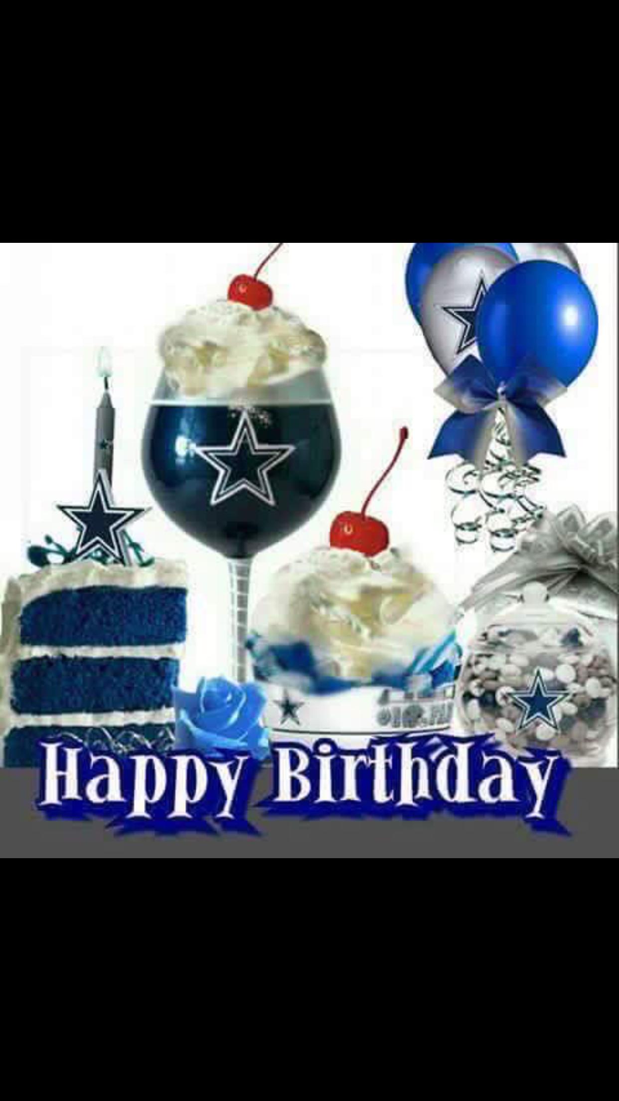 Pin By Norma Villarreal On Dallas Cowboys Pinterest Dallas And
