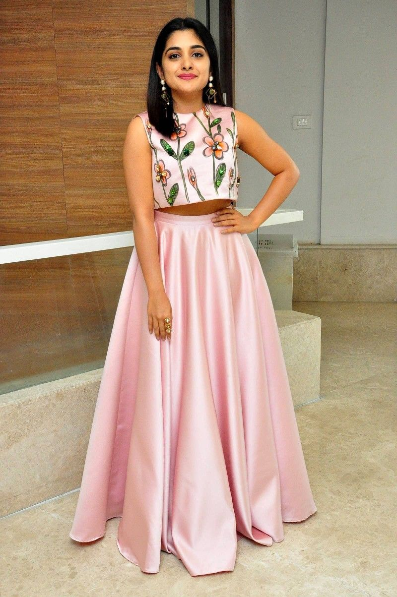 Indian Bollywood Party Lehenga Skirt Choli Indian Women Designer Lengha Choli Top Watermelons Clothing, Shoes & Accessories Other Women's Clothing