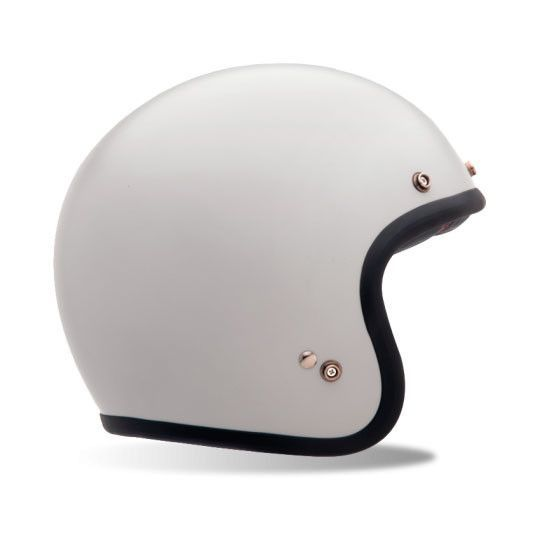 Custom 500 Helmet Motorcycle Riding Gear Riding Gear