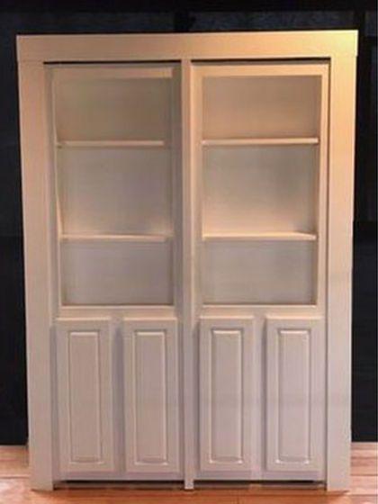 Hidden Doors By Hide-A-Way Doors (With Images)