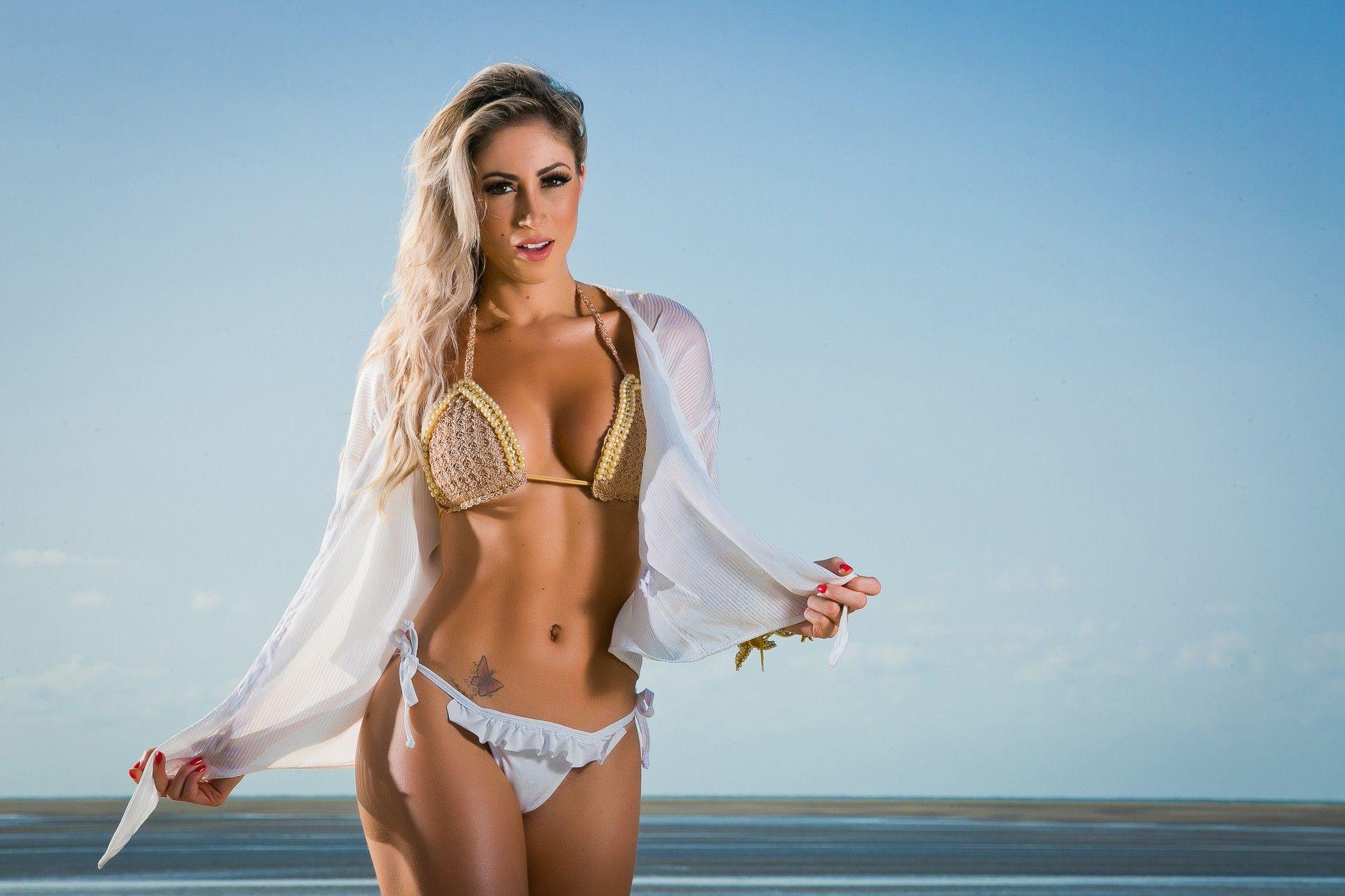 Leaked Carol Narizinho nude (23 photo), Tits, Paparazzi, Twitter, cleavage 2017