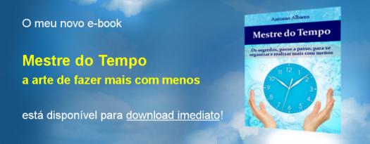 ebook_post_fb