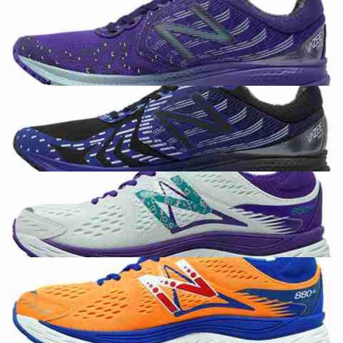 disney running shoes 2018