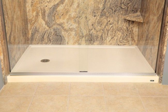 How To Repair A Fiberglass Tub Shower Pan Chips Cracks Etc