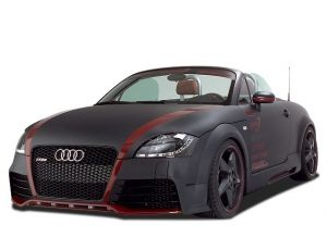 Pin by kayson grinnell on tts pinterest for Audi tt 8n interieur tuning