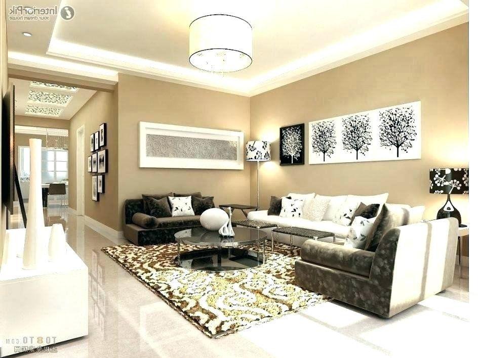 Pin On Best Home Decor Design
