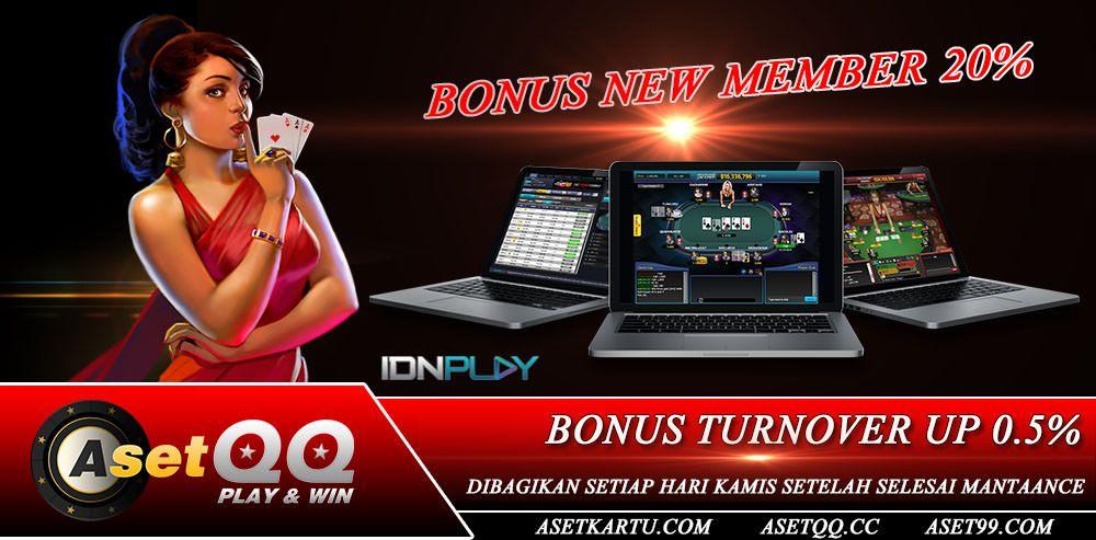 Poker Online Poker Uang Asli Situs Poker Agen Poker Online Poker Poker Agen