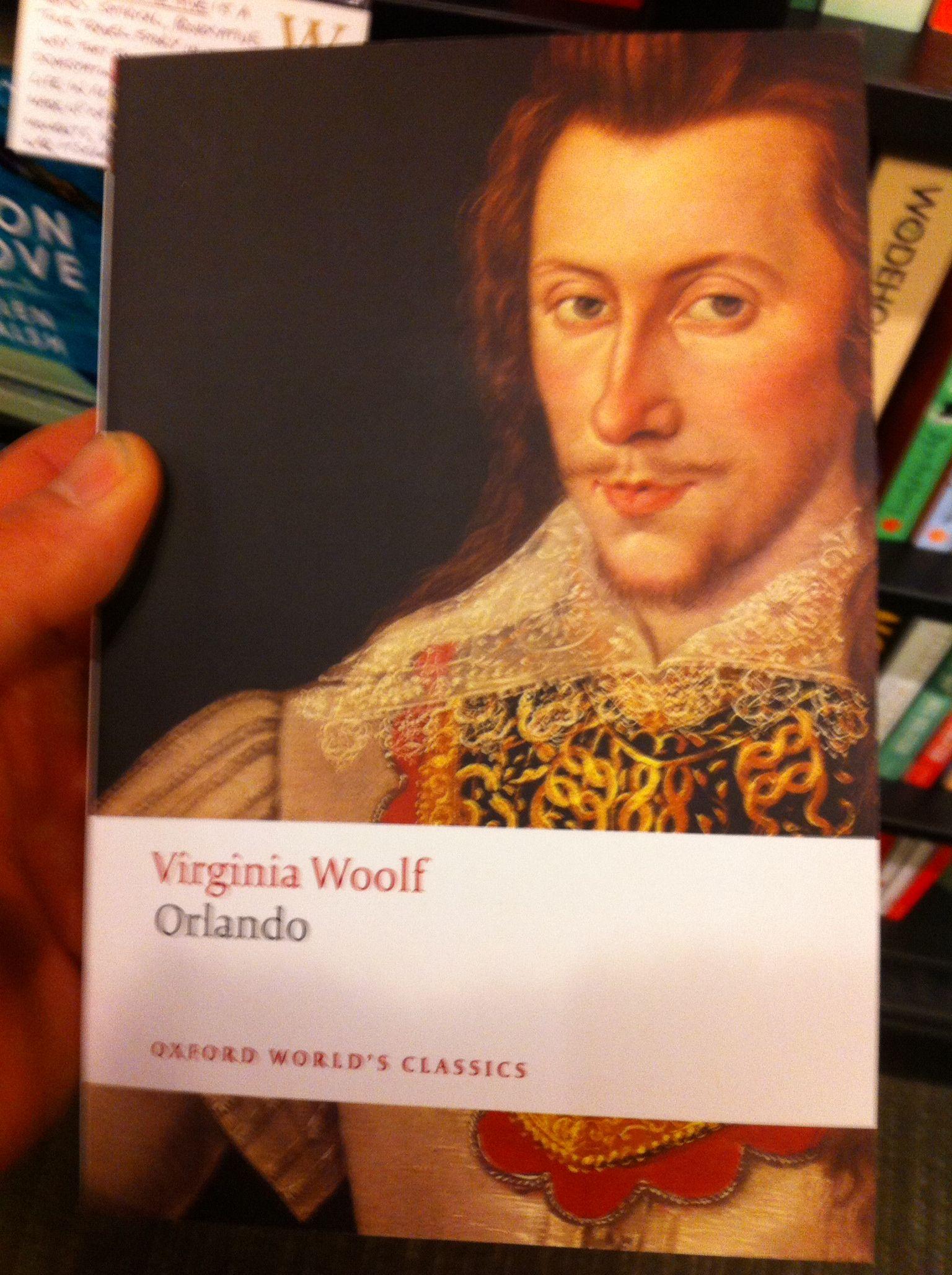 Pin by Richard Hodgson on Books 2015 Virginia woolf