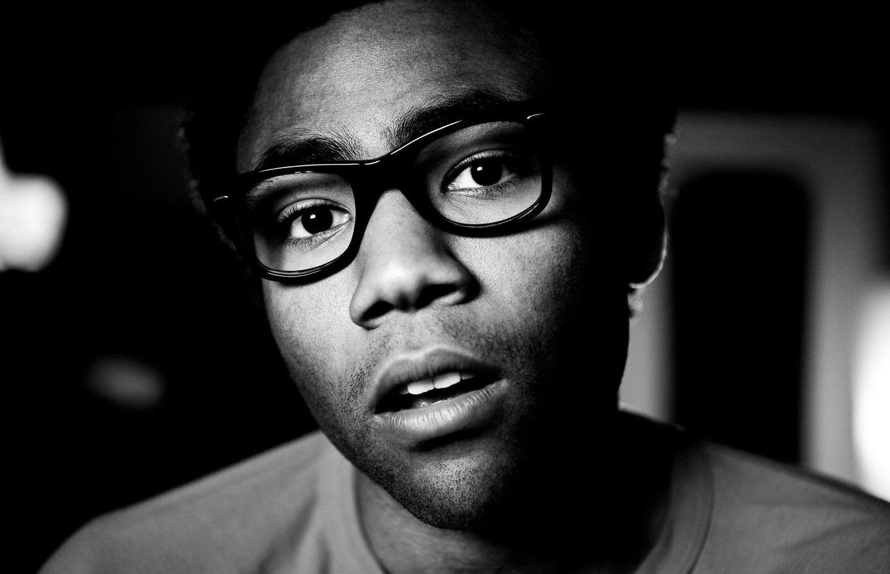 "Donald Glover, Damon Lindelof, and the Catch-22 of ""Fan Engagement"""