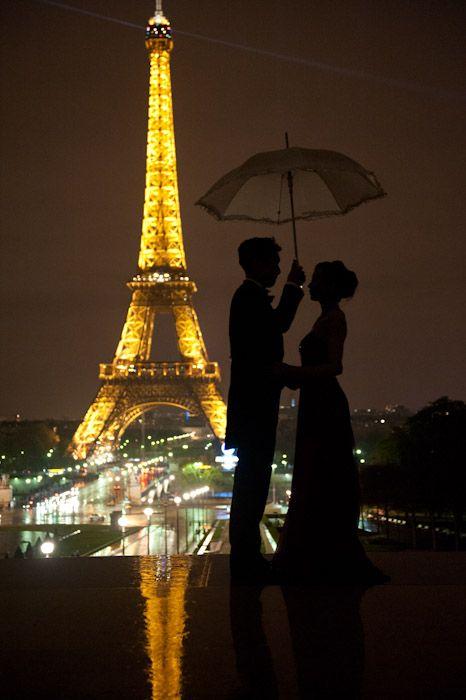 Paris Tumblr Photography