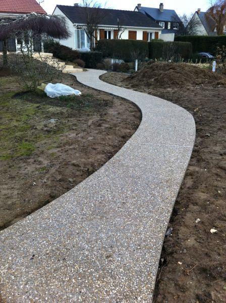 wwwartbetonbe beton-desactivehtml Beton Desactive Artbeton - prix d une terrasse en beton