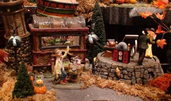 Halloween Village Display To Die For #halloweenvillagedisplay Halloween Village Display To Die For #halloweenvillagedisplay Halloween Village Display To Die For #halloweenvillagedisplay Halloween Village Display To Die For #halloweenvillage Halloween Village Display To Die For #halloweenvillagedisplay Halloween Village Display To Die For #halloweenvillagedisplay Halloween Village Display To Die For #halloweenvillagedisplay Halloween Village Display To Die For #halloweenvillagedisplay Halloween V
