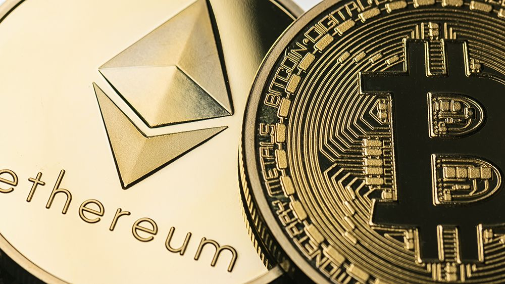 ICYMI: Bitcoin vs . Ethereum: Which Cryptocurrency Should You Invest In?