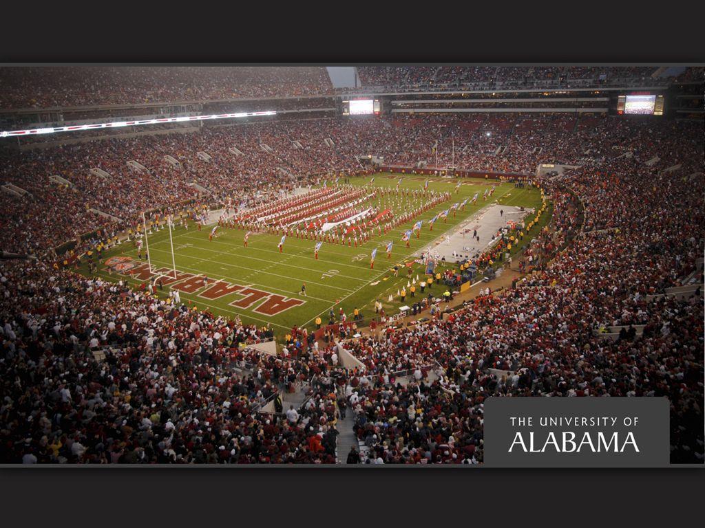Alabama Football Logo Roll Tide Hd Wallpapers « Wallsick