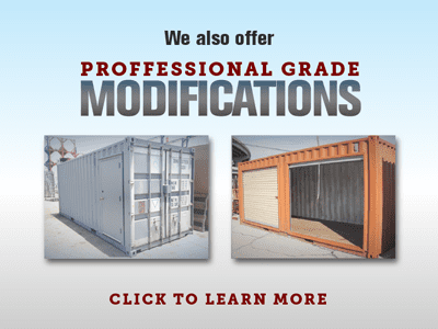 Shipping Cargo Storage Containers For Sale In Houston Containers For Sale Used Shipping Containers Shipping Containers For Sale