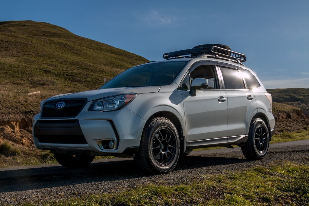 Boone39s 2014 Forester Xt Touring Page 16 Subaru