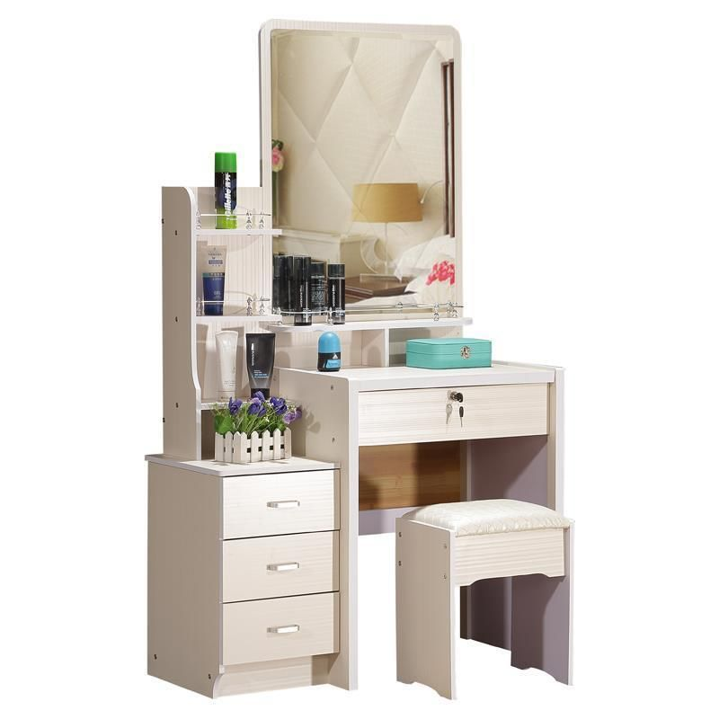 Dressing Table For Sale Durban