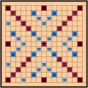 Game Board Quilt Patterns - Bing Images