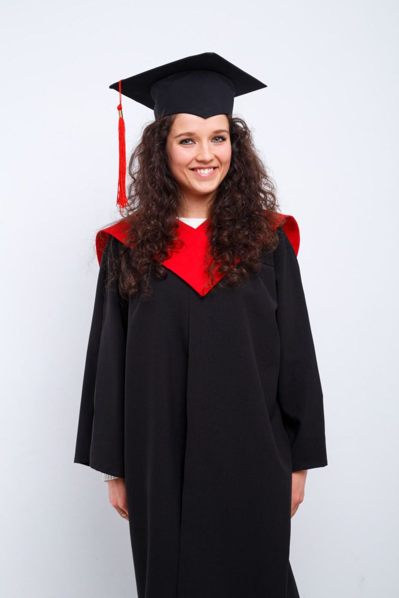 Curly Hair Graduation Hair Coupe Cheveux Fille Coupe De Cheveux Cheveux