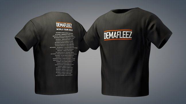 Free C4d Model Blank T Shirt The Pixel Lab 3d T Shirts Cinema 4d Free Blank T Shirts