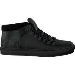 Balenciaga 'Track' Sneakers - Schwarz BalenciagaBalenciaga #shoeboots